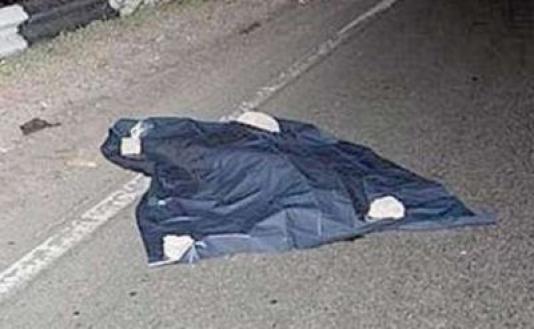Bakıda 56 yaşlı qadını maşın vurdu