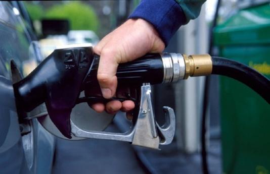 Ölkədə benzin 50 qəpik olacaq?