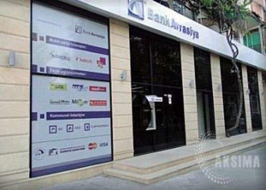 Polis rəisinin bankda 450 min manatı batdı: GÜNAHI İSƏ...