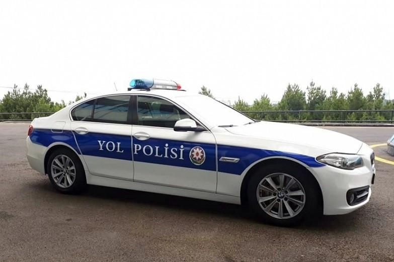 Yol polisində edilən dəyişikliklərin əsl SƏBƏBLƏRİ BUNLARDIR