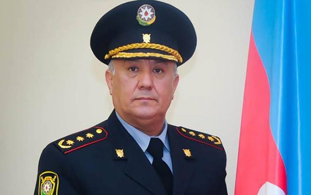 Vaqif Əsədov oğlunu Qarabağa yola saldı - Ya Qarabağ, ya ölüm