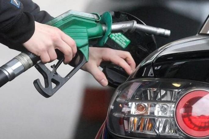 """<p><strong>Yanacaqdoldurma məntəqələrinin benzin fırıldağı - <span style=""""color:#e74c3c"""">G&uuml;nahkar kimdir?</span></strong></p>"""