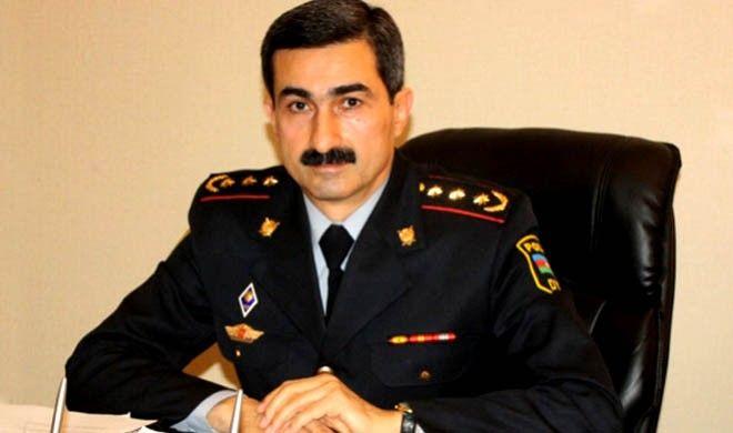 Kamran Əliyev ile ilgili görsel sonucu