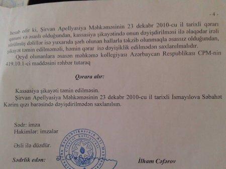 Biabırçılıq: Yol polisi rəisi dul qadına eşq elan etdi, görün nələr oldu - FOTO