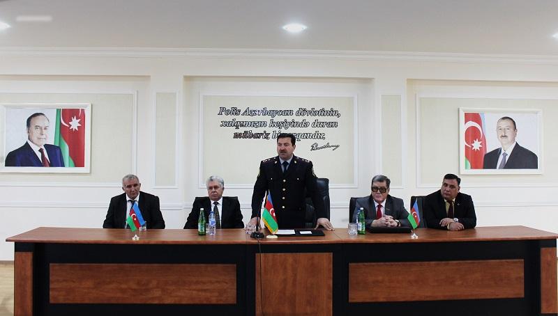 Rəşid Piriyev: Prezidentin mətbuat konfransı beynəlxalq informasiya məkanın ...