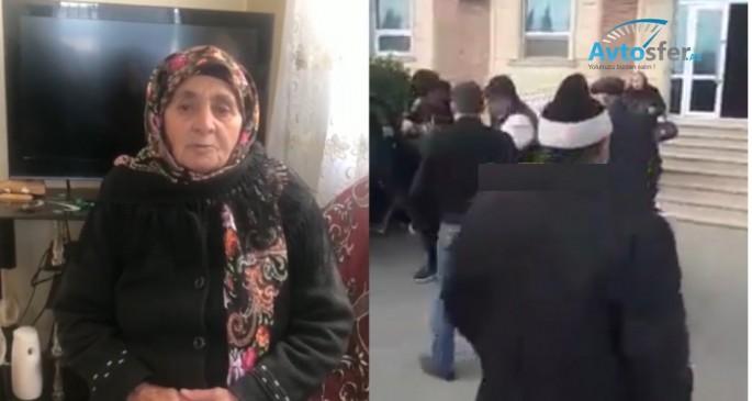 Yol polisinə qarşı daha bir rüşvət ittihamı yalan çıxdı - VİDEO